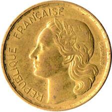 COIN / FRANCE / 20 FRANC 1953   #WT1232