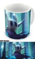 Tazza in Ceramica - Videogame Hollow Knight - The Knight Mug Cup