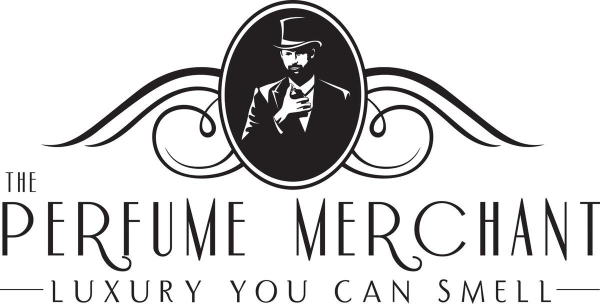 The Perfume Merchant