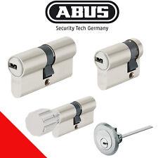 ABUS EC 550 Profilzylinder nach Code, Erweiterung, Nachbestellung