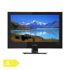 """Reflexion LED 1672 39,6cm 15,6"""" Fernseher HD Ready Triple Tuner HDMI EEK A"""