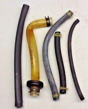 Carrier 310866-752 Condensate Drain Tube Kit FL1103-4