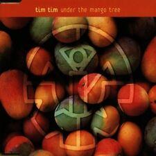 Tim Tim Under the mango tree (1998) [Maxi-CD]