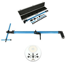 New 2D Measuring System / Car Body Collision Frame Machine Measuring System
