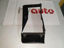 Intercooler Frame Baffle Intercooler Air Duct Lancia Delta Integrale&evo