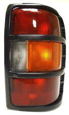 MITSUBISHI PAJERO MONTERO 91-1997 SUV Tail Rear Right Stop Signal Lights Lamp RH