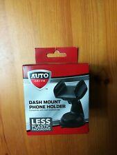 Auto Drive Dash Mount Phone Holder