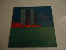 Ten Years After ‎– Watt - Gatefold - Deram ‎– SML 1078  Vinyl LP
