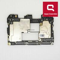Huawei Mate 20 Pro (LYA-L09) - Genuine 128GB Motherboard - Unlocked - Fast P&P