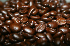 5 LBS COLOMBIAN SUPREMO by ZECUPPA COFFEE roasted whole bean gourmet coffee
