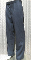 Genuine British RAF Royal Air Force Number 1  No1 Dress Trousers - Various Sizes
