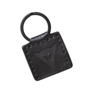 Dainese Speed Demon 72 Key Ring