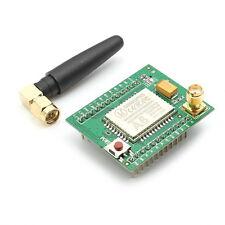 Smart Electronics GPRS Module GSM Module A6 / SMS / Speech / Board / Wireless Da