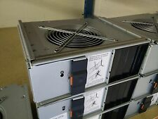 IBM Blower Module for BladeCenter H Chassis 44E5083