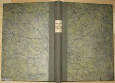 Zeitschrift für Pilzkunde 3 Jahrgänge 1923 bis 1925 Pilze Mykologie