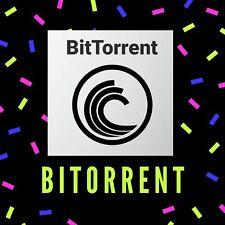 10,000 BITTORRENT BTT - CRYPTO MINING - CONTRACT - KYCRYPTO - 10000