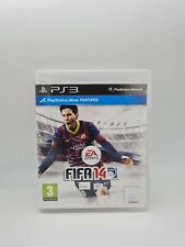 PS 3 FIFA 14 Sports Game für Playstation 3 TOP