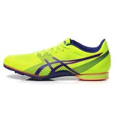 ASICS Track/Speed Fitness & Running Shoes