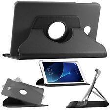Accessoires Pour Samsung Galaxy Tab A pour tablette