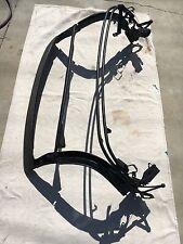 03-05 TOYOTA MR2 Spyder OEM Convertible Top LINK ASSEMBLY 65950-17020