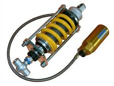 OHLINS REAR SHOCK ABSORBER YAMAHA T-MAX TMAX T MAX 530 / 2012 2015 / AG 1205