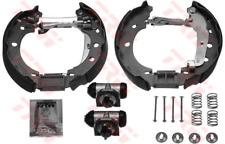 Bremsbackensatz Superkit - TRW GSK1071