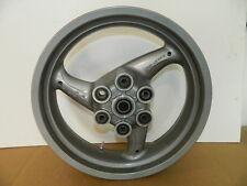 Brembo Rear Wheel Rim Ducati ST2/ST3/ST3S/ST4S/ST4 Monster 1000/800/695/620