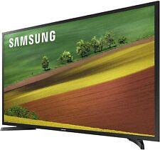 Samsung HD 32N4300