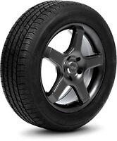 4 New Prometer LL821 All Season Tires  - 225/65R16 225 65 16 2256516 100H