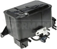 Dorman 911-658 Evaporative Emissions Charcoal Canister For 97-00 4Runner Tacoma