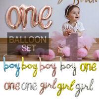 d 'anniversaire Garçons et filles Sex display Ballon en feuille Jouet gonflable