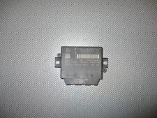 VW T5 Steuergerät Einparkhilfe PDC 7E0919475E