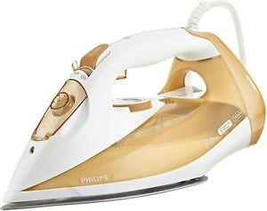 Philips Gc4549/00 – Iron Of Vapor.con 7.4oz Swat Of Steam Contra Las Wrinkle