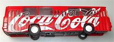 IKARUS 260 Special Model SES Coca Cola Pressure 1:87 UN3 Å