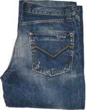 Energie  Jeans  W32  L36   Vintage  Used Look