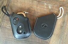 Lexus Smart KEY GLOVE REMOTE FOB GLOVE x2 PT940-53111-20