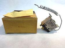 NEW IN BOX RANCO WW28X96 A22-2129 REFRIGERATION CONTROL SWITCH NO INSTRUCTIONS