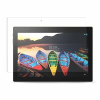 Tempered Glass Screen Protector for Lenovo Tab 3 10.1 Plus Inch 16GB Tablet