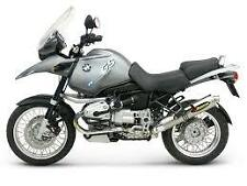 Manuale Officina BMW R1150 GS _ R1150 GS ADV. Workshop Service Repair Manual NEW