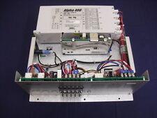 Control Unit DI450 Densei-Lambda with MA4000276B Alpha 400 power supply unit