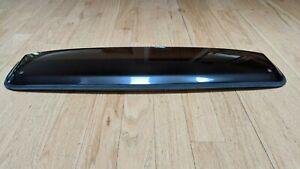 Honda Accord, Acura Legend G2, MDX, RL, TL OEM sunroof deflector moonroof visor