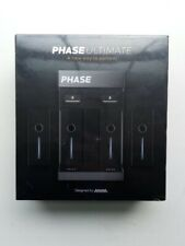 More details for mwm phase ultimate (4 wireless remotes) dvs dj system controller