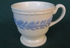 Wedgwood Queens Ware Laurel 3744 Demitasse Cup Only