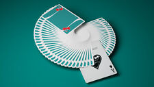 Cherry Casino V3 Playing Cards Deck Brand New Sealed