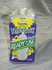 Nyjer Sack 12 oz. for Wild Birds Only - C&S Products