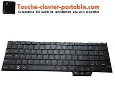 Clavier Samsung NP-RV610 NP-R620 NP-R528 NP-R523 - NEUF - US