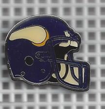 Minnesota Vikings  Pin NFL Licensed by Starline Co