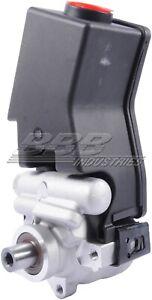 New Power Strg Pump  BBB Industries  N734-76105