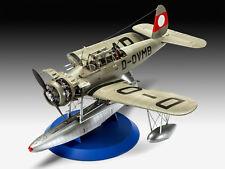 Revell 04922 Wasserflugzeug Arado Ar196 B  1:32 - Bausatz