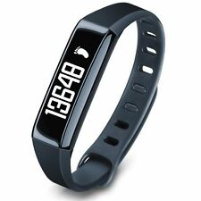 IOS Fitness Activity Trackers with Alarm